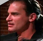 Evan Stone photo, straight male porn star pic