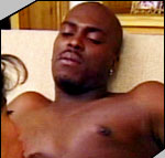 Lex Steele Photo, Lexington Steele, straight male porn star pic